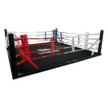 舒华(SHUA)SH-VKB802 健身房训练拳台 颜色如图,单位:台 HY