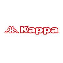 Kappa卡帕套头帽衫新款秋冬男运动卫衣加绒长袖外套K0A72MT23 鲜果橘-7605 M