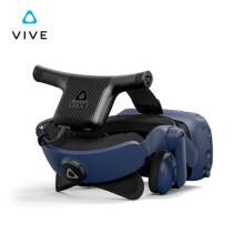 HTC VIVE无线升级套件组合装(适用于Vive Pro系列/Vive Pro Eye系列/Vive Cosmos系列)