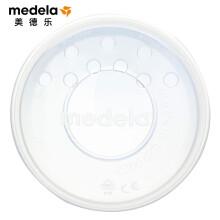 京东超市美德乐(Medela)乳头护罩(2片装)