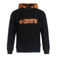 CONVERSE/匡威 2020年男子带帽卫衣10019968-A01 10019968-A01 XXXL