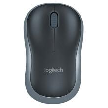 logitech 羅技 B175 無線鼠標