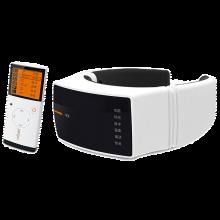 攀高(PANGAO)颈椎治疗仪 颈部按摩器护颈仪 颈肩按摩仪医疗器械理疗仪电脉冲热敷针灸 PG-2601B7