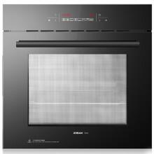 老板(Robam)烤箱 嵌入式 60L大容量触控 家用嵌入式电烤箱 KQWS-2600-R073