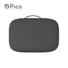 Pico Neo 3定制PU便携包