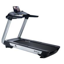 腾峙 舒华 跑步机 家用X6健身运动器材健身房用 无线心率版