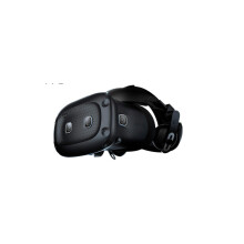 hTC VIVE COSMOS elite 精英套装版 智能VR眼镜 PCVR 3D头盔【年度新品】 COSMOS elite 精英版单头显