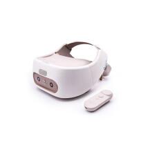 HTC VIVE HTC Vive Focus VR一体机 智能眼镜 魅力白 【一体机魅力白】