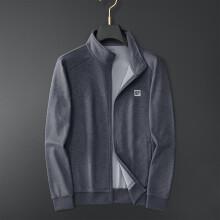 CENPIN | 2021秋季新款卫衣男时尚长袖情侣卫衣女防风日常男士卫衣