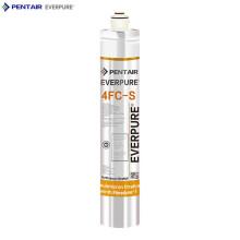爱惠浦(Everpure)4FC-S净水器 净水机 厨房餐饮用水过滤器滤芯
