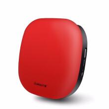 JiuMao/九貓H10網絡電視機頂盒高清全網通wifi無線家用1080p語音電視盒子4k直播播放器 4G+32G旗艦語音版