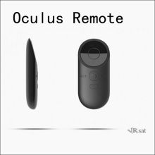 oculus专用配件 Oculus Touch 无线 VR手柄 虚拟现实手势控制器 oculus Remote