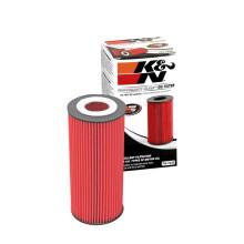 K&N PS-7036机油滤清器适用于保时捷博克斯特 卡曼