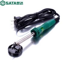世达 SATA工具电烙铁宽电压电硌铁套装电洛铁家维修60W  03240