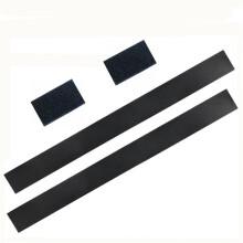 江荆 灭火器固定带 固定带组合套装