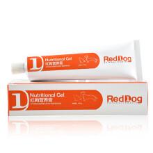 RedDog红狗营养膏 宠物犬猫狗狗怀孕狗幼犬猫术后犬猫通用 120g