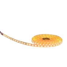 松下 panasonic LED低压灯带,3014硅胶套管 5m 颗粒数60粒/米 5000K 4500lm 47W NNNC80122/每箱5件