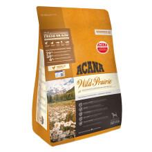爱肯拿(ACANA) 农场盛宴 鸡肉味 1kg 狗粮