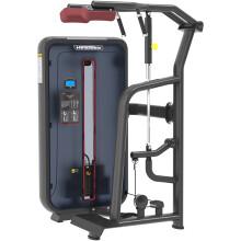 康强立式小腿训练器商用健身器材健身房团购综合训练器 6012