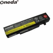 ONEDA适用联想Thinkpad L11S6Y01 3INR19/65-2 昭阳E49A笔记本电池