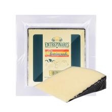 慕羊人 牛羊奶酪 芝士片 150g