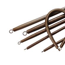 语塑 PVC线管弯管器 25mm 一条装 定制