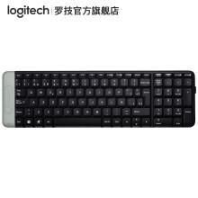 Logitech 羅技 K230無線鍵盤