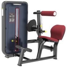 康强背部伸展训练器商用健身器材健身房团购综合训练器 6010