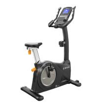 舒华(SHUA)SH-B6500U 家用商用静音豪华立式单车 X5-U立式健身车 ZS