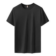 移动端: Fuguiniao BH818 男士户外速干T恤