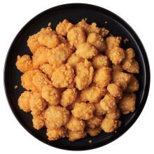 京东超市正大食品(CP) 原味盐酥鸡 1kg 鸡米花