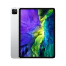 Apple 苹果 2020款 iPad Pro 11英寸平板电脑 128GB WLAN(Pencil套装版)