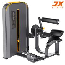 军霞(JUNXIA)JX-DS2602 腹肌/背肌训练器 商用健身房健身器材运动器械