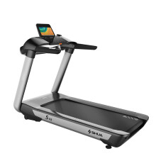 舒华(SHUA)SH-T8700 V8高端家用商用跑步机室内健身器材 ZS