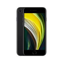 Apple iPhone SE (A2298) 64GB 全网通4G手机