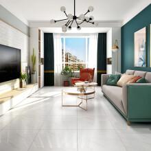 万美瓷砖客厅卧室地板砖厨房墙砖卫生间瓷砖600*600mm仿古砖WF6298