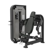舒华(SHUA)SH-6807 商用健身房肱二头肌训练器