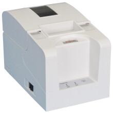 富士通(Fujitsu)TPS2210U 热敏小票打印机 方便易用 (收银打印机 小票机 热敏打印机 小票据打印机 )