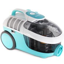 莱克吸尘器VC-T3321W-1家用强力无耗材能抹地吸尘器