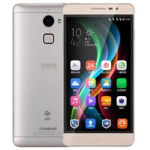 酷派 锋尚 PRO T2-C01 尊荣金 电信4G手机 双卡双待