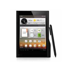 E人E本 T7S 3G-电信+3G-联通 32G时尚商务平板手写电脑 (增强版)