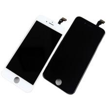 海魔方 苹果iPhone6/6S/7 Plus屏幕总成维修玻璃5s手机换液晶触摸显示内外屏 手机寄修服务