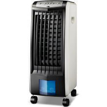 赛亿 (shinee) LF-01机械单冷冷风扇/空调扇/电风扇