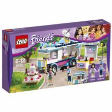 乐高lego益智拼插拼装朋友玩具friends积木女孩系列5福州卖积木的店图片