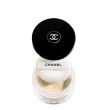 京东国际              香奈儿(Chanel)妆前乳粉饼果冻气垫粉底液隔离霜彩妆 轻盈散粉12号