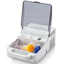 鱼跃(YUWELL)雾化器403AI 宝宝儿童婴儿成人家用 压缩式空气雾化吸入仪器雾化机