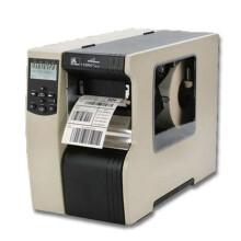 斑马(ZEBRA)140xi4(203dpi)工业型条码打印机二维码打印机价格标签打印机