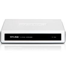 TP-LINK TL-SF1008+ 8口百兆交换机