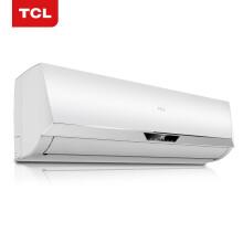 TCL 小1匹 单冷 定速  空调挂机(KF-23GW/BF33-I)