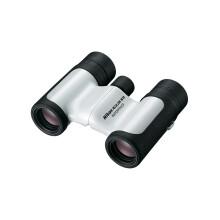 尼康(Nikon)阅野 ACULON W10 8X21 WH 户外防水 双筒望远镜